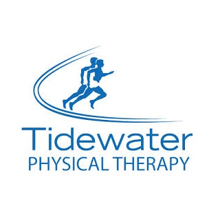 tpti tidewater physical therapy