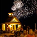 July 4th in Yorktown - 8k, Parade, Music, Food Trucks, Parking and Fireworks - Arrive early!