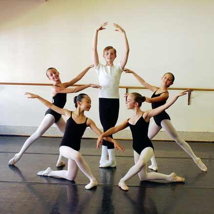 evspa-dance-1
