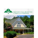 Monthly Walking/Social Group: Walking towards Hope - sponsored by Hospice