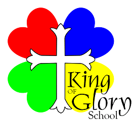 king of glory school williamsburg