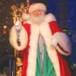 Owl be Home for the Holidays at the VLM on December 14