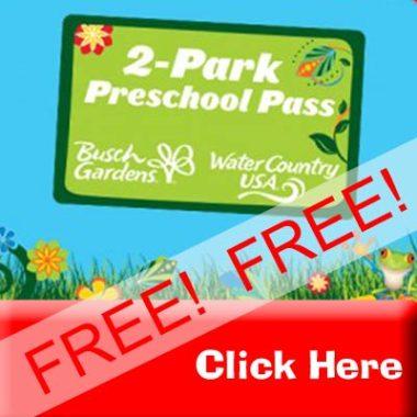 busch-gardens-discounts preschool pass