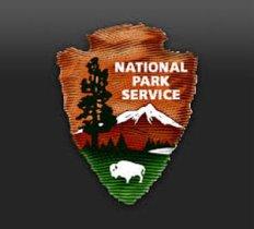 national-parks