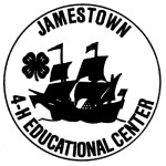 Jamestown 4-H Spring Break Camps