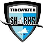 Tidewater Sharks Youth Soccer