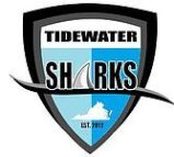 Tidewater Sharks