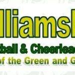 Williamsburg Youth Football