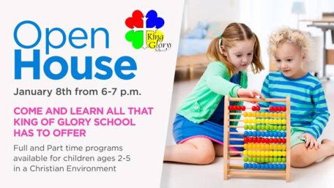 Open-House-Preschool-williamsburg
