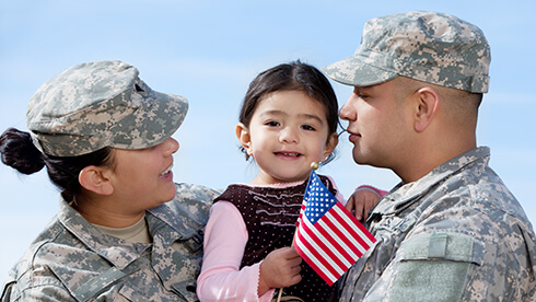 busch gardens active duty military discounts