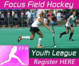 Focus-Field-Hockey