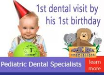 pediatric-dental-williamsburg