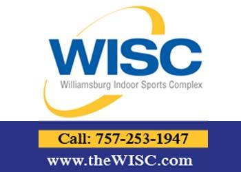 wisc-sports-williamsburg