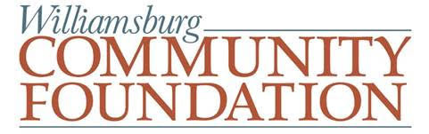 Two Grants Available for 501 (c)(3) nonprofit organizations
