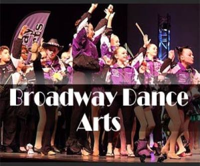 broadway-dance-arts kids dance williamsburg