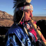 American Indian Intertribal Powwow, featuring Dance, and Storytelling