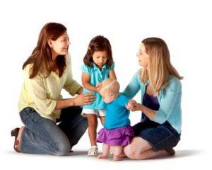 ymca-infant-toddler