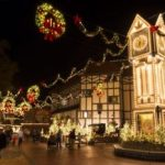 Check Out Latest Busch Gardens Discounts including Christmas Town 2017