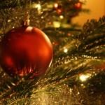 Stone House Presbyterian Church Christmas Bazaar – Dec. 10