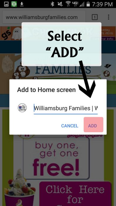 add-icon-to-home-screen-step-3