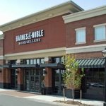 Holiday Storytimes at Barnes & Noble in New Town