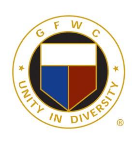 GFWC logos