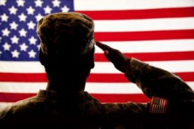 veterans-day-copy