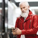 Hey Williamsburg - we need a Fashion Santa, Eh?  Yes it is a thing - checkout the video!