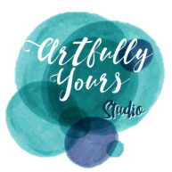 artfully yours