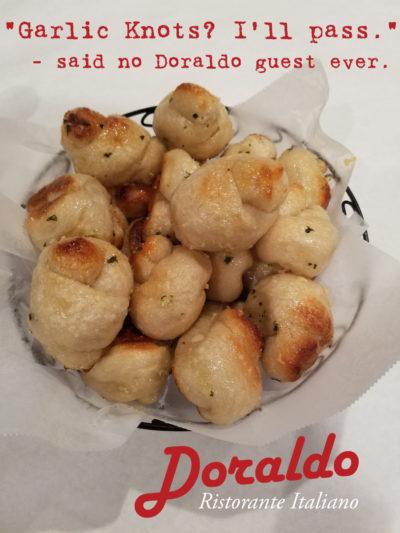 garlic-knots-doraldo