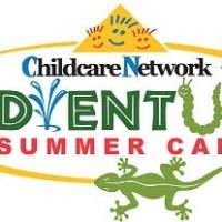 Childcare Network