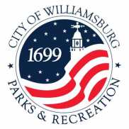 williamsburg parks and recreation