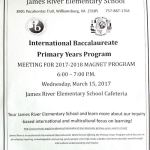 james-river-elementary