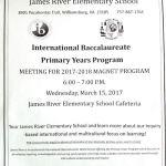 james-river-elementary