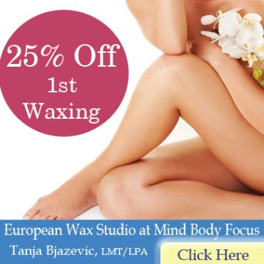 25-%-off-waxing-coupon-williamsburg