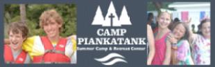 Camp Piankatank