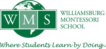 Williamsburg Montessori