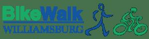 Bike Walk Williamsburg