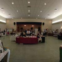 CW Craft Fair