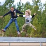 Is Your Child Ready for School?  The Importance of Social Emotional Skills - by Christine Hallman, LCSW