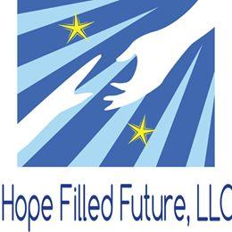 hope filled future llc