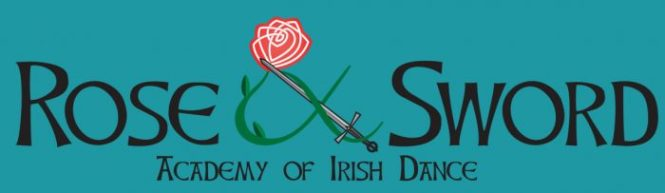 Rose & Sword Academy Of Irish Dance is Registering for fall classes now