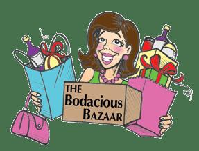 Bodacious Bazaar
