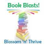 Book Blasts