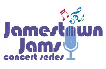 Jamestown Jams