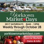Yorktown-Market-Days-2017