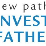 Investing in Fatherhood Workshops: 24/7 Dads