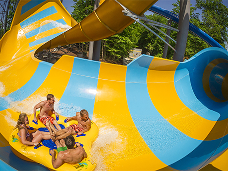 Groupon Alert 50 For 3 Day Ticket For Busch Gardens Water Country