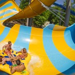 Summer Getaway Package - Stay at Colonial Williamsburg Hotel and enjoy Busch Gardens and Water Country - see details