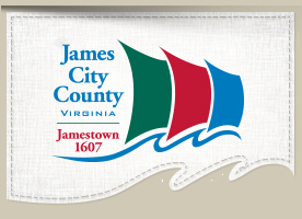 james city county public assessment records